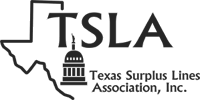 Texas Surplus Lines Association